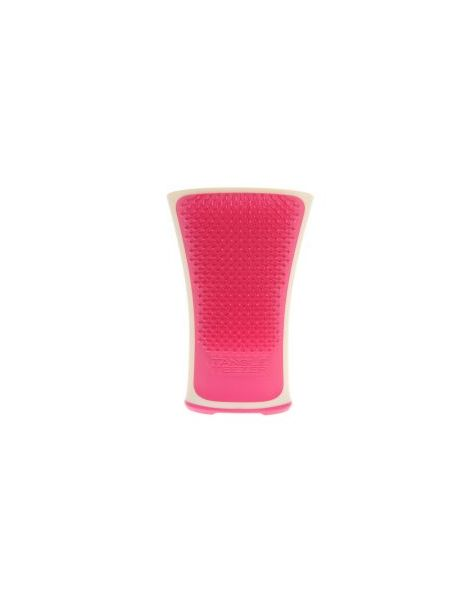 Tangle Teezer Perie Par Aqua Splash Pink Shrimp