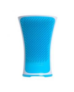 Tangle Teezer Perie Par Aqua Splash Blue Lagoon