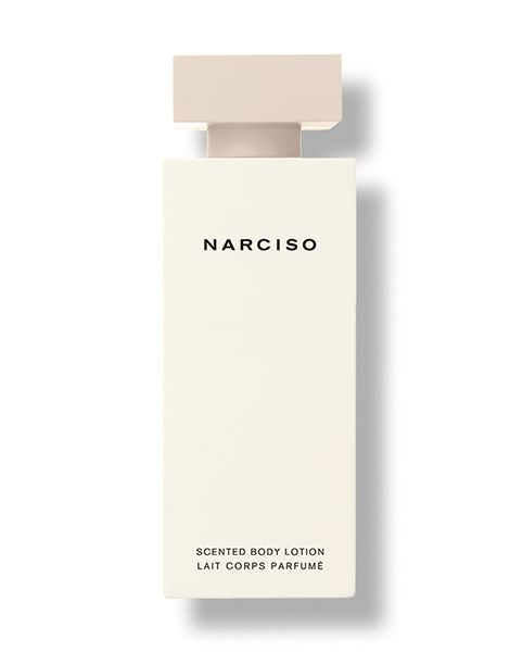 Narciso Rodriguez Narciso For Her Lotiune de Corp 200ml