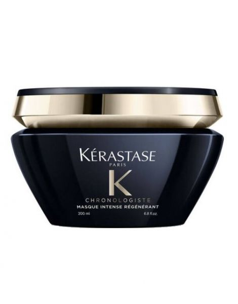 Kérastase Chronologiste Masca Intens Regeneranta 200ml