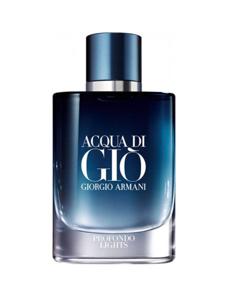 3614273428644 Armani Acqua Di Gio Profondo Lights Apa de Parfum 75ml