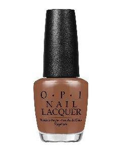 Opi Lac Unghii Nordic N40 Ice-Bergers & Fries 15ml