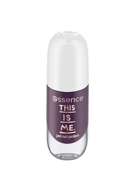 Essence Lac de Unghii This Is Me. 08 Strong 8ml