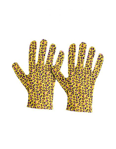 Essence Gloves 24/7 Care And Protect Manusi pentru Ingrijire