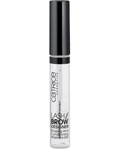 Catrice Mascara Lash&Brow Designer Shaping And Conditioning Gel 010 6ml