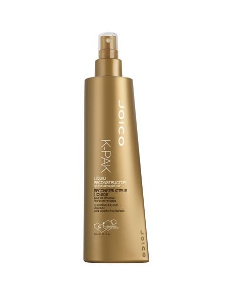 Joico K-Pak Spray Tratament Intens Hidratant Par Degradat 300ml