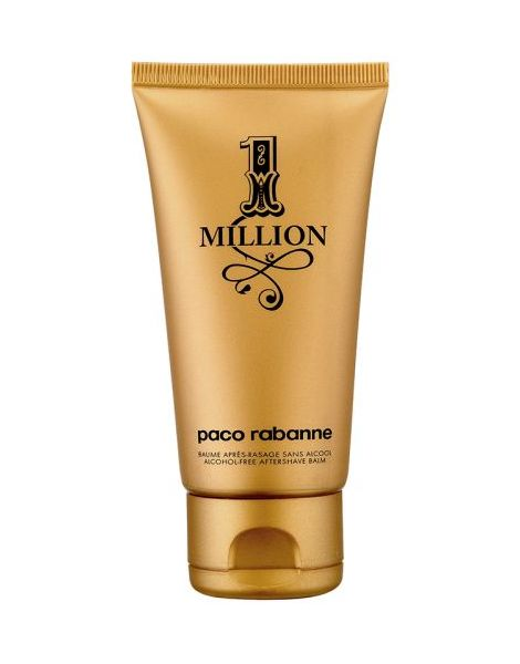 Paco Rabanne 1 Million Aftershave Balsam Dupa Ras 75ml