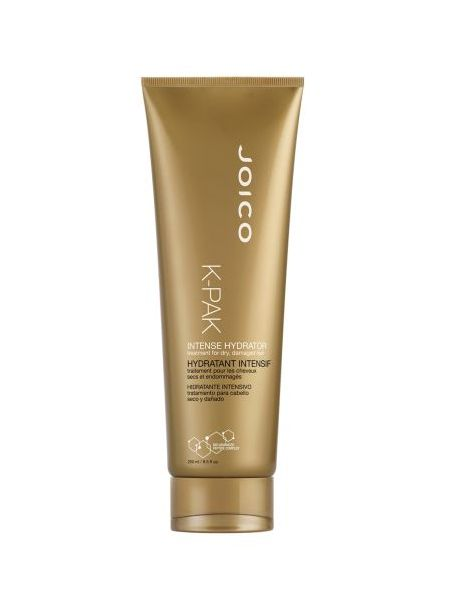 Joico K-Pak Tratament Intens Hidratant Par Degradat 250ml