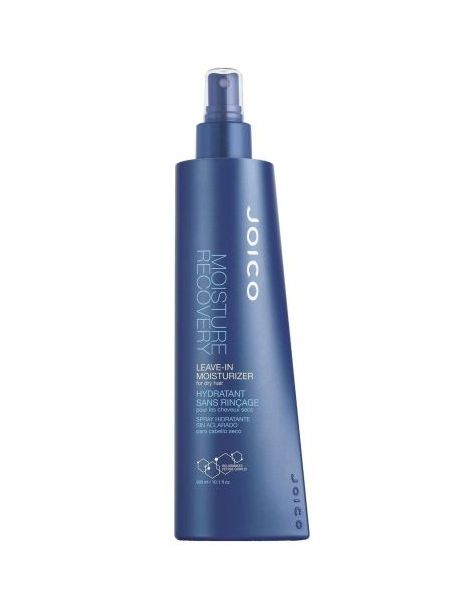 Joico Moisture Recovery Tratament Leave-In Spray 300ml