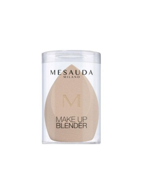 Mesauda Burete Machiaj Beauty Blender Sponge