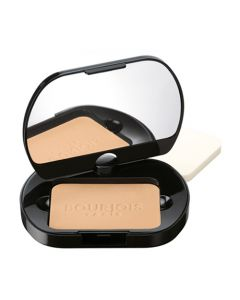Bourjois Silk Edition Pudra Compacta 53 Golden Beige 9g