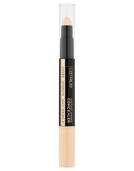 Catrice Corector Concealer Instant Awake 005 Neutral Light 1.8ml