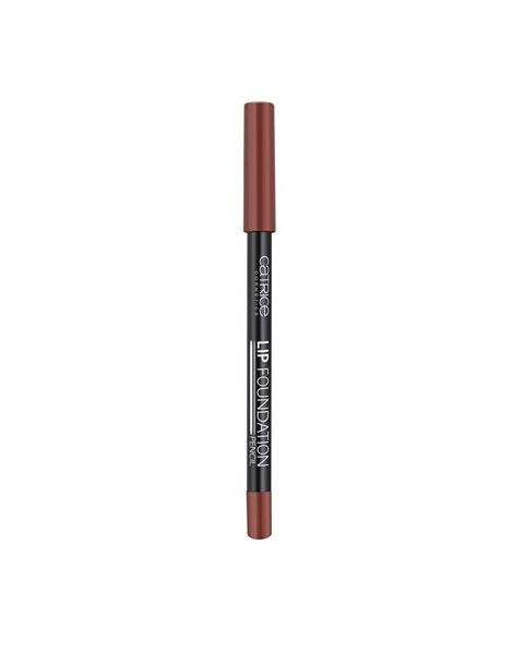 Catrice Creion Buze Lip Foundation 050 Cool Brown! 1.3g