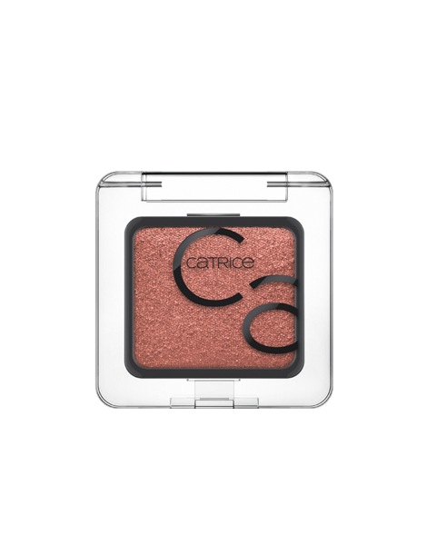 Catrice Fard Ochi Eyeshadow Couleurs 240 Stand Out with Rusty 2.4g