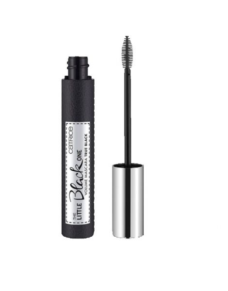 Catrice Mascara The Little Black One 010 Like Holly Golightly 11ml