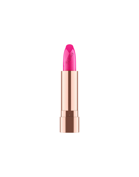 Catrice Ruj Power Plumping Gel Lipstick 070 For The Brave 3.3g