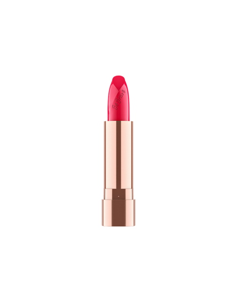 Catrice Ruj Power Plumping Gel Lipstick 090 The Future Is Femme 3.3g