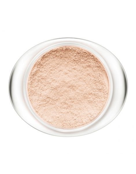 Clarins Pudra Pulbere Mineral Loose Powder 01 Transparent Light 30g
