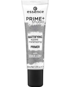 Essence Baza Machiaj Mattifying+Pore Minimizing Primer 30ml