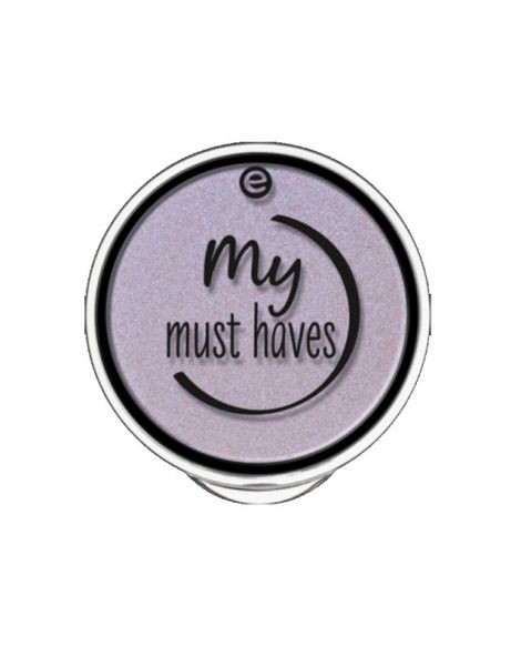 Essence My Must Have Holo Powder 03 Holo Kiss 2g