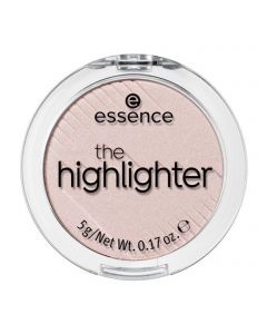 Essence The Highlighter Iluminator Pudra 10 Heroic 5g