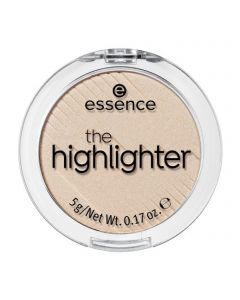 Essence The Highlighter Iluminator Pudra 20 Hypnotic 5g