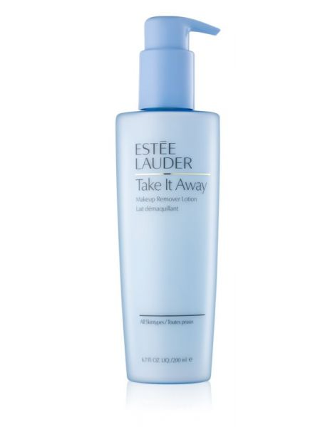 Estee Lauder Perfectly Take It Away Demachiant 200ml