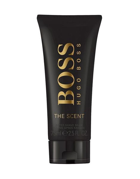 Hugo Boss Boss The Scent For Him Aftershave Balsam 75ml