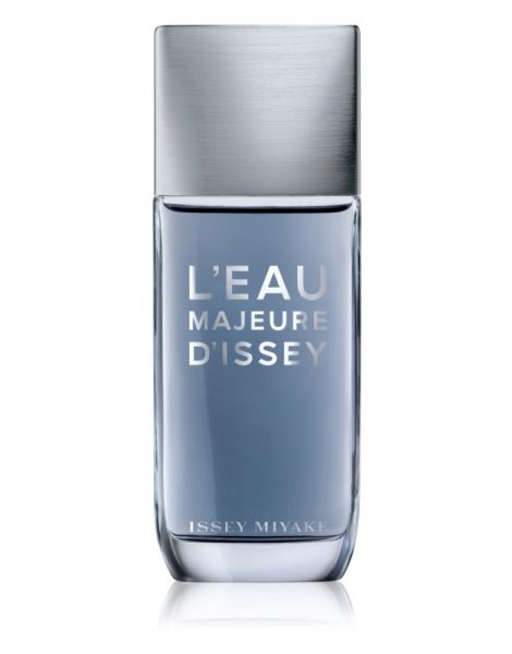 Issey Miyake L'Eau Majeure D'Issey Homme Apa de toaleta 150ml