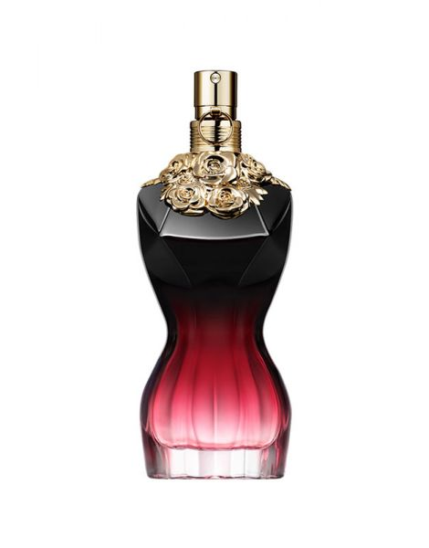 Jean Paul Gaultier La Belle Le Parfum 100ml
