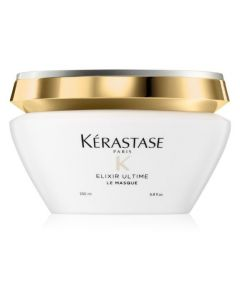 Kérastase Elixir Ultime Masque Masca Tratament 200ml