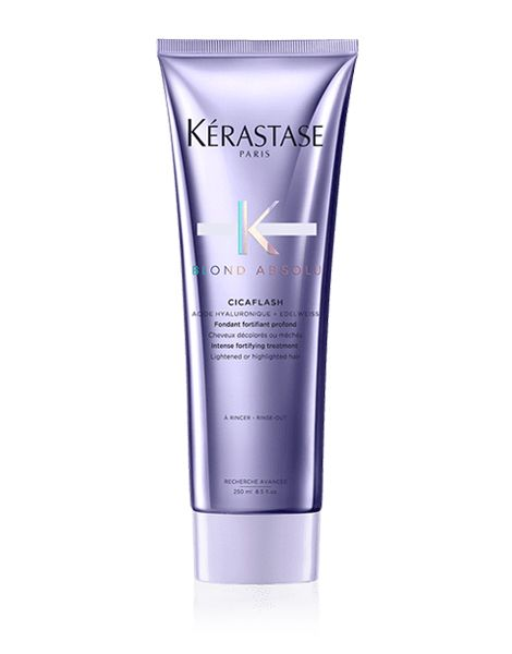 Kerastase Blond Absolu Cicaflash Tratament Intens Fortifiant 250ml