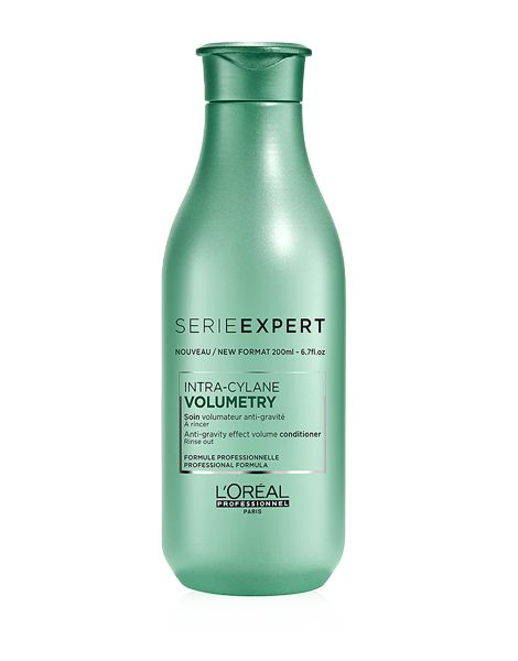 L'Oréal Professionnel Serie Expert Volumetry Tratament Pentru Volum 200ml