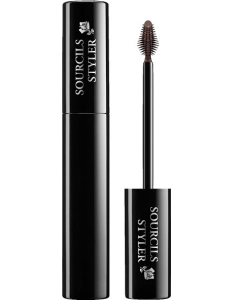 Lancome Mascara Sprancene Brow Styler 02 Chatain 6.5g