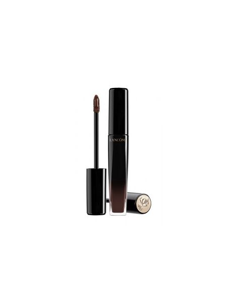 Lancome Ruj L'absolu Lacquer 296 Enchantement 8 ml
