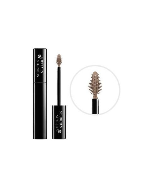 Lancome Mascara Sprancene Brow Styler 01 Blond 6.5g