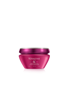 Kérastase Reflection Chromatique Masque Fins Masca Par Fin, Vopsit, Sensibilizat 200ml