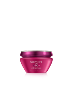 Kérastase Reflection Chromatique Masque Epais Masca Par Gros, Vopsit, Sensibilizat 200ml