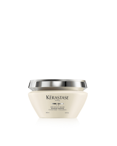 Kérastase Densifique Masque Densite Masca Par Fara Densitate 200ml