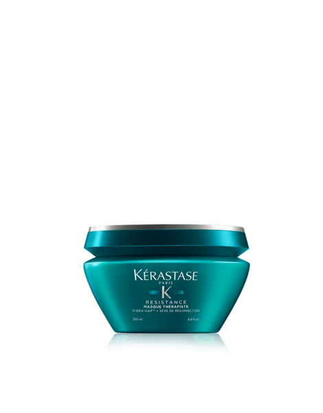 Kérastase Resistance Masque Therapiste Masca Par Degradat 200ml