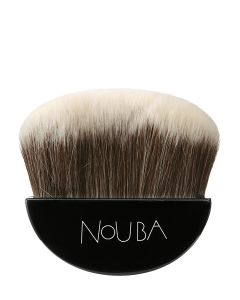 Nouba Blushing Brush Penson Ten