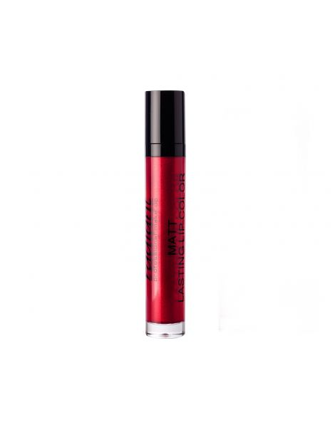 Radiant Ruj Matt Lasting Lip Color 66 Metallic SPF15 6.5ml