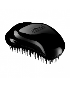 Perie de Par Tangle Teezer Salon Elite Black