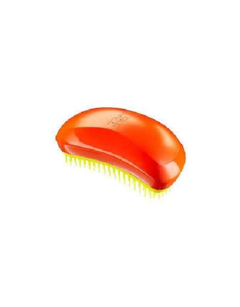 Perie de Par Tangle Teezer Salon Elite Orange