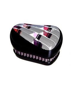 Tangle Teezer Perie Par Compact Styler Designed By Lulu Guinness