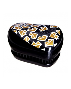 Tangle Teezer Perie Par Compact Styler Designed By Markus Lupfer